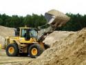 Как открыть предприятие по добыче песка. Готовый бизнес-план по добыче песка