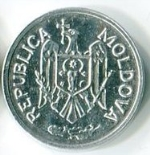 молдовский бань 1р