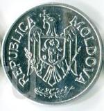 молдовский бань 10р