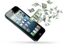 монетизация андроид