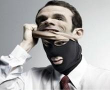 Как избежать мошенничества близ кредитовании?