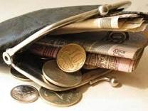 Перечень документов на налоговый вычет по зарплате