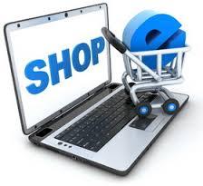 Направление интернет магазина