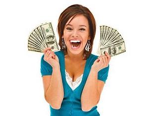 Расчет и выплата тринадцатой заработной платы