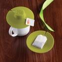 Практичная чашка для чая