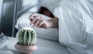 необычные будильник