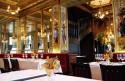 5 успешных профильных ресторанов со всего мира