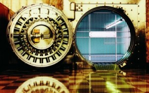 непрозрачность банковских вкладов