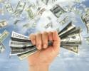 Что делать, если не получается вернуть кредит банку