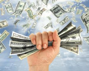 Что делать если не можешь отдать кредит банку. Долг платежом опасен: что делать, если больше нечем отдавать кредит