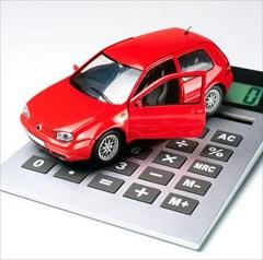не отдавать кредит по автомобилю