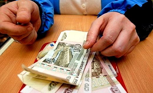 ннуитетные и дифференцированные платежи