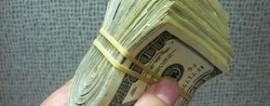 новация долга