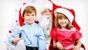 Услуги по разработке новогодних праздников для детей