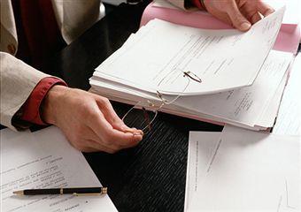 нормы ведения книги учета доходов и расходов ИП