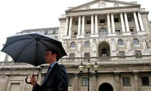 нюансы инвестиционного кредитования