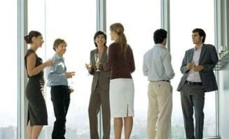 Методы обеспечения трудовой дисциплины — Юридическое лицо
