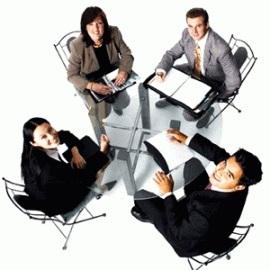 обзор банков для кредитования бизнеса