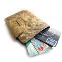 Обзор кредитных карт разных банков