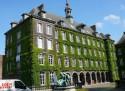 Обзор системы бельгийского образования