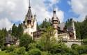 Об образовании в Румынии
