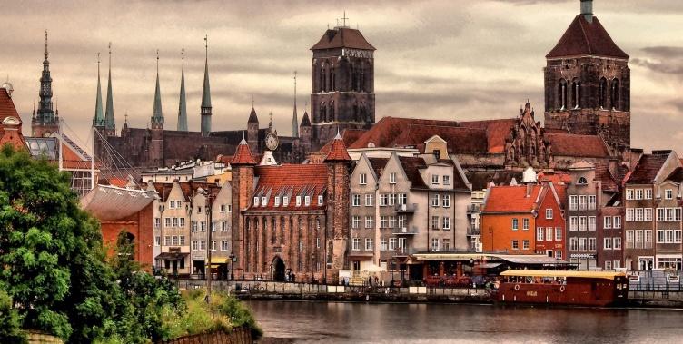 Процедура поступления в польский ВУЗ - как стать студентом в Польше