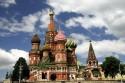 О российском бизнес-образовании