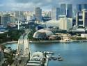 Об образовании в Сингапуре