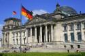 Университеты и обучение в Германии