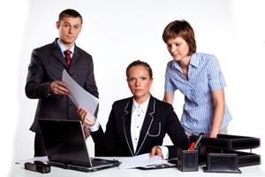 обязанности индивидуальных предпринимателей