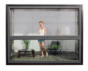 окно для дома1