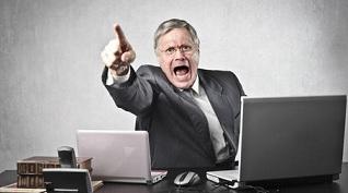 Какие существуют причины увольнения с работы