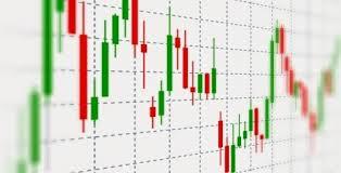 особенности свечного анализа рынка