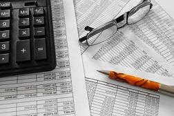 особенности составления бухгалтерской отчётности