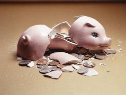 ответственность за банкротство