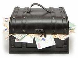 Покупка долгов у юридических лиц