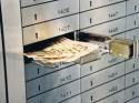 Выбираем банк для открытия счета ИП или ООО
