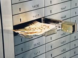 Как выбрать правильный банк для ИП - Фингуру