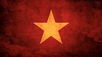 открыть бизнес во въетнаме