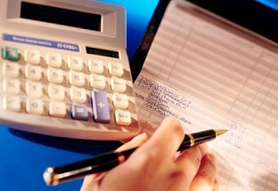 Как рассчитать коэффициент   если месяц отработан не полностью