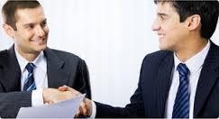 Договор займа от учредителя организации (ООО)