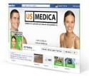Оформляем группу или страницу Facebook