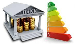 оценка рисков банка