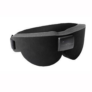 очки для улучшения сна