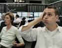 Актуальные ошибки трейдеров: как распрощаться с рынком в первый день
