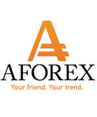 памм брокер AForex