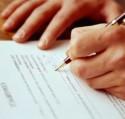 Образец договора переуступки прав требований