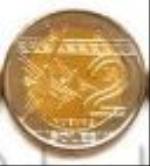 перуанский сентимо 200а