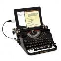 Печатный станок для планшета