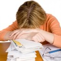 Что делать, если у заемщика плохая кредитная история?